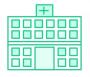 klinik pengobatan gonore