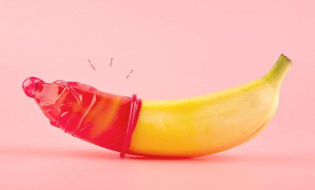 kondom